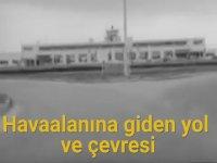 İstanbul (1959)
