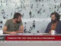 Türkiye'nin Tek Yerli ve Milli Programı; Zamanlama Manidar