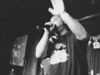 Joell Ortiz - Hip Hop