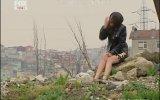 Zehra'ya Tecavüz Sahnesi  Arka Sıradakiler