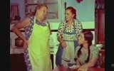 Türk Sinemasından Seçme Şarkılar  Bölüm 2 Hareketli