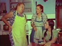 Türk Sinemasından Seçme Şarkılar - Bölüm 2 (Hareketli)