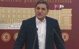 Aykut Erdoğdu'nun İsrail Lobisine 65 Milyon Dolar İddiası Belgeleri
