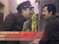 Türk Sinemasından Seçme Şarkılar - Bölüm 3 (Unutulmayanlar)