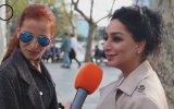 Türk Halkı Donald Trump'ı Tanıyor mu