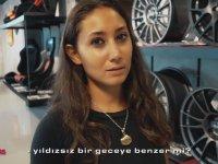 Cizenbayan ile Driven34 Kafası & BMW Tayfası