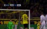 Efsane Borussia DortmundLegia Varşova Maçı 8  4