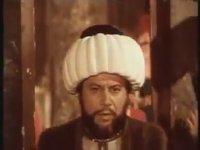 4. Murat - 1. Bölüm (TRT-1981)