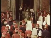 4. Murat 2. Bölüm (TRT-1981)