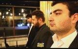 Fitness Salonunun Polat Alemdar İçerikli Reklamı  Azerbaycan