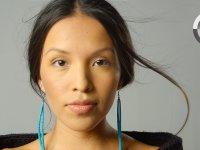 100 Yıl İçinde Kızılderili Kadınların Değişen Güzellik Anlayışları
