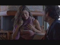 Griezmann'ın Gol Sevincinin Reklam Olması
