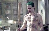 Suicide Squad Filminden Silinen Joker Sahneleri
