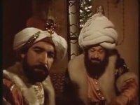 4. Murat 3. Bölüm (TRT - 1981)