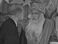 The Twilight Zone (Alacakaranlık Kuşağı) - 44. Bölüm (1959-64)
