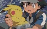 Pokemon  Pikachu Ölüyor Yeni Bölümlerden