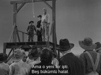 The Twilight Zone (Alacakaranlık Kuşağı) - 45. Bölüm (1959-64)