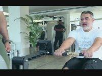 Fat to Fit - Aamir Khan'ın Etkileyici Değişimi