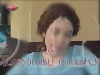 Nasıl Evde Kaldım - Jenerik (2001)