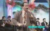 Selami Şahin  Ahbebine ye Ayni İbo Show  2002