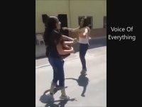 Memleketten Dans Derlemesi
