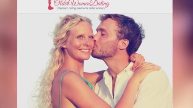 Dfw online dating