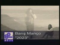 Barış Manço - Cumhuriyet Bayramı Klibi (1975)