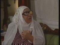 Sürahi Hanım'a Yeni Gelin (1995)