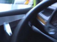 BMW 5 Serisi Klasikleri - E12, E28, E34, E39