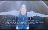 Embraer E2  İlk Uçuş