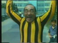 Bay Yanlış ile Doğru Ahmet - 80'ler Kamuspotu