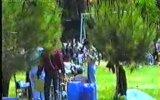 Nazilli Sünnet Düğünü 1992