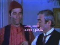 Tosun Paşa - Orijinal Jenerik