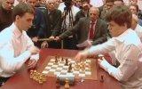 En İyi Satranç Oyuncularının Hataları