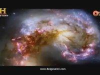 Evrende Yaşam Nasıl Başladı?