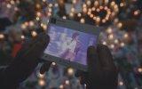Facebook 2016 Yılının Özeti