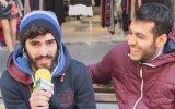 Türkiye'nin Yabancı Şarkı İle İmtihanı