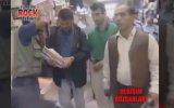 1999 Akmar Baskını