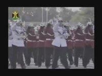 Saddam'ın Ordusu