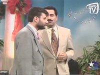 Azer Bülbül'ün Ekranlara Çıktığı İlk An (Star TV - 1994)