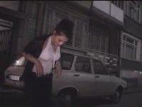 G-Flow - Beni Bana Sor (Video Klip)