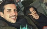 Kerimcan Durmaz'ın Kız Arkadaşını Hırpalaması