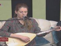 Petra Nachtmanova - Arix (Zazaca)
