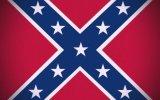 Johnny Rebel  Alabama Nigger