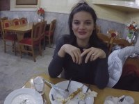 Antep'te Dünyaları Yiyip 56 Lira Hesap Ödemek