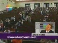 Cem Uzan'ın Show Habere Konuk Olduğu Program