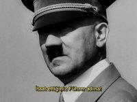 Yahudi Sorunu -  Joseph Goebbels