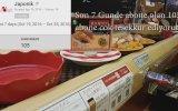Japonya'da Sushi Nasıl Yenir