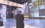 Kevin Spacey  Oscar Konuşması 2000  Amerikan Güzeli