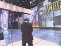 Kevin Spacey - Oscar Konuşması (2000 - Amerikan Güzeli)